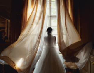 legjobb esküvői helyszín
