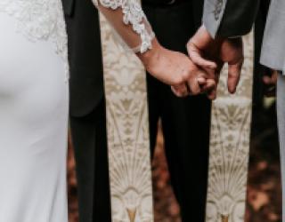különleges esküvői helyszín